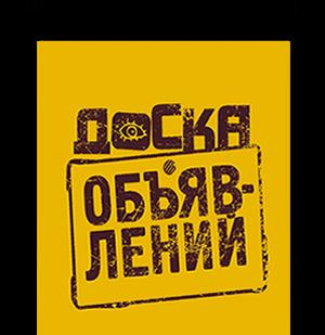 Doska24